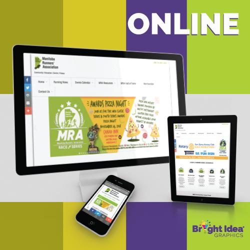 bright-idea-graphics-nonprofit-Industry-webdesign