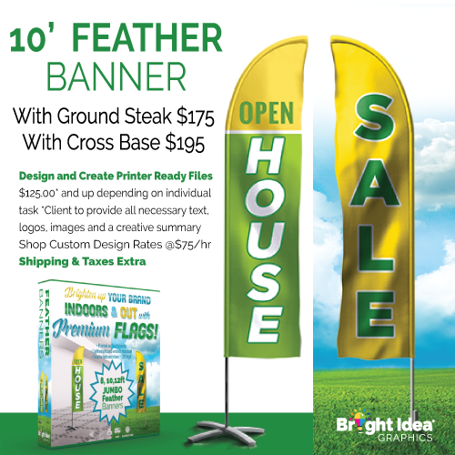 bright-idea-graphics-10ft-featherbanner-special