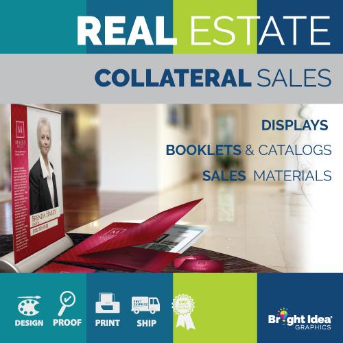 bright-idea-graphics-real-estate-products2019