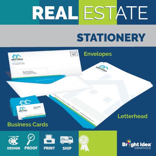 bright-idea-graphics-real-estate-stationary
