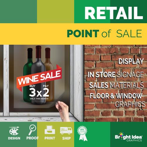 bright-idea-graphics-retail-POS2
