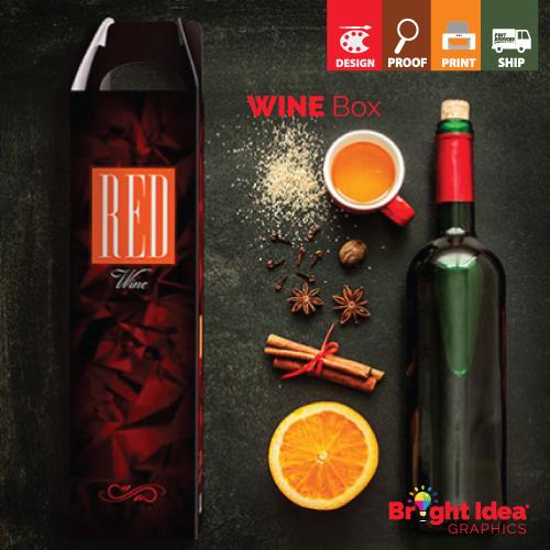 bright-idea-graphics-wine-box