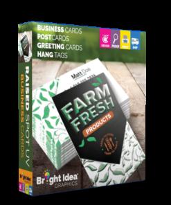 brightideagraphics_print_businesscards_box