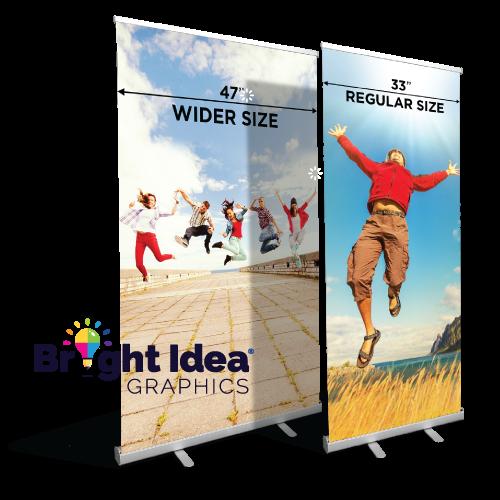 brightideagraphics_print_largeformat_pull-up_banners_-largeg