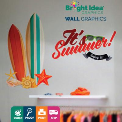 brightideagraphics_print_largeformat_wall-decals2