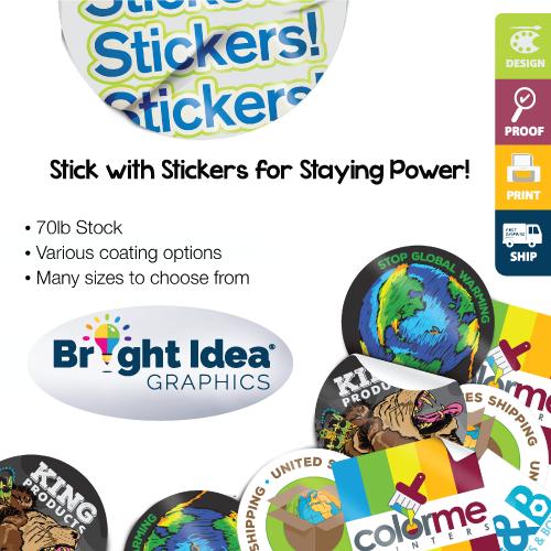 brightideagraphics_printing_bumper_stickers3