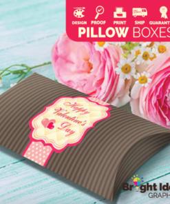 brightideagraphicsprint_pillowboxes6
