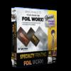 foilworx-bright-idea-graphics-cover-box