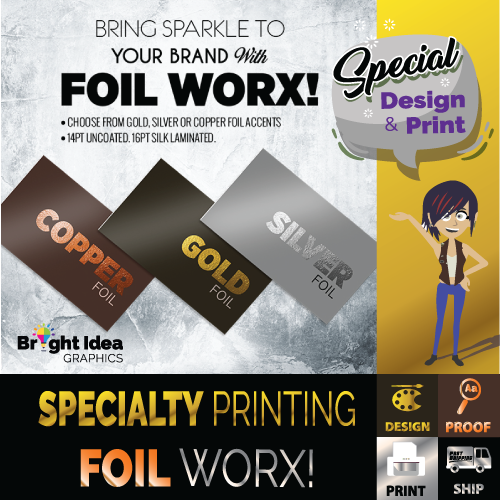 foil-worx-brightideagraphics-cover