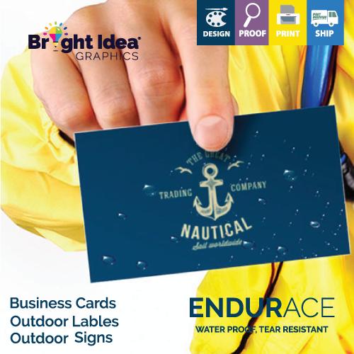 BRIGHT-IDEA-GRAPHICS-large-endurace-2