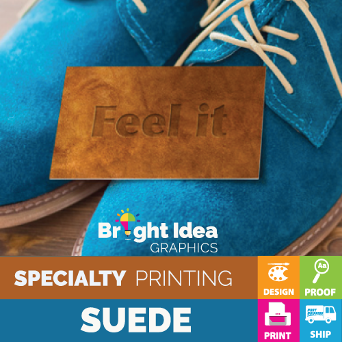 suede-cards-Bright-idea-graphics-covere