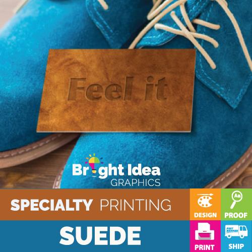 suede-cards-Bright-idea-graphics-covere