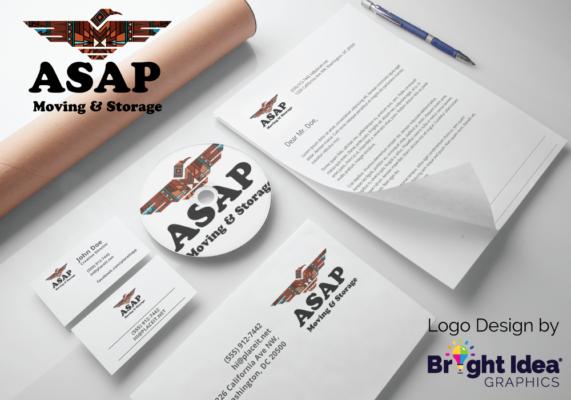 bright-idea-graphics-asap-logo-design