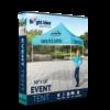 bright_idea_graphics_event-Tent_s