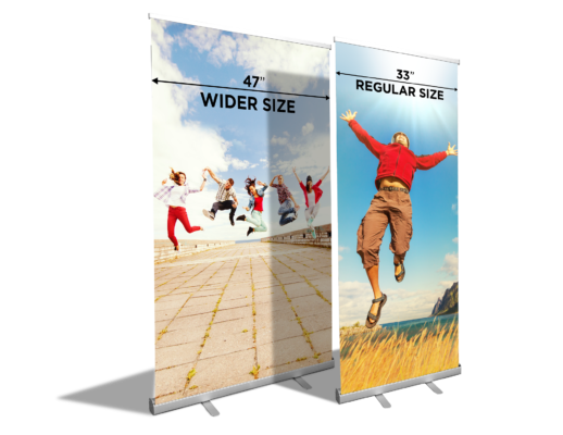 BrightIdea-Graphics-pull-up-banners