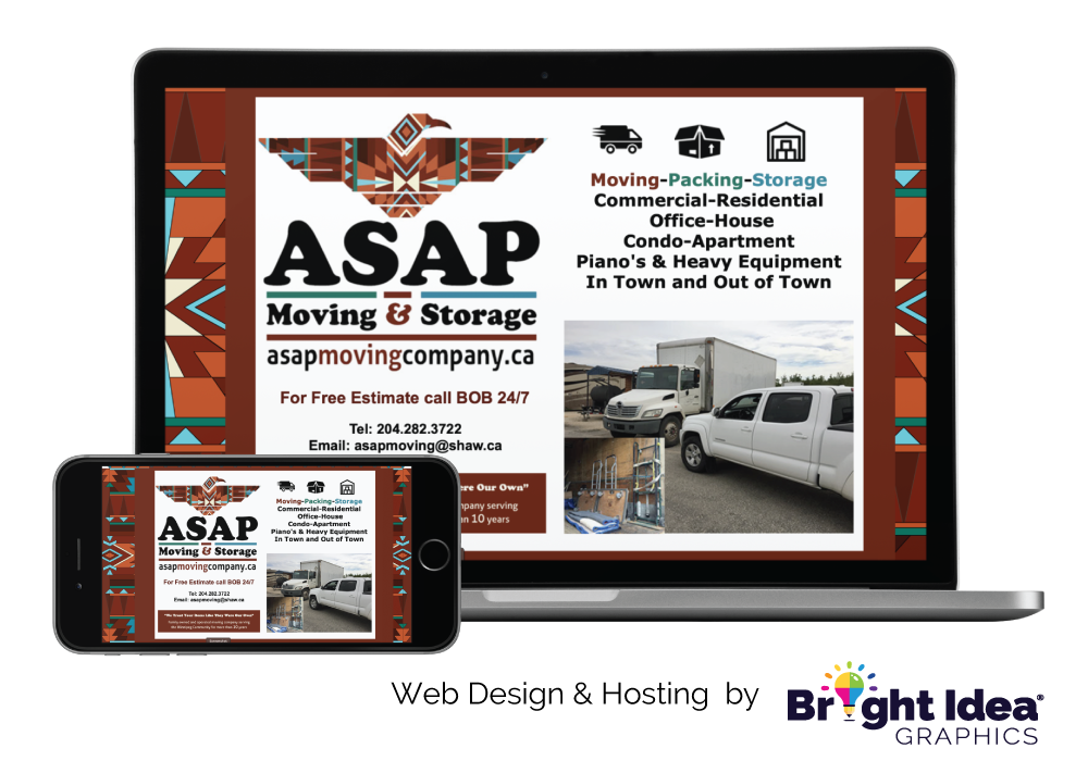 bright-idea-graphics-ASAP-web-design