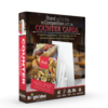 bright-idea-graphics-countercardsbox