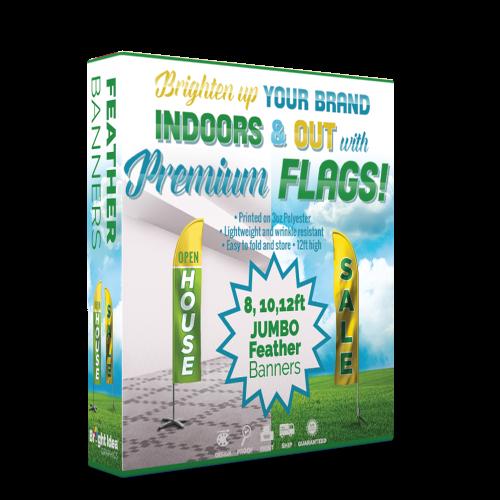 bright-idea-graphics-pole-box