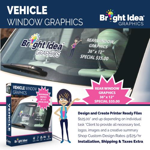 bright-idea-graphics-vehiclewindowgraphics-prices