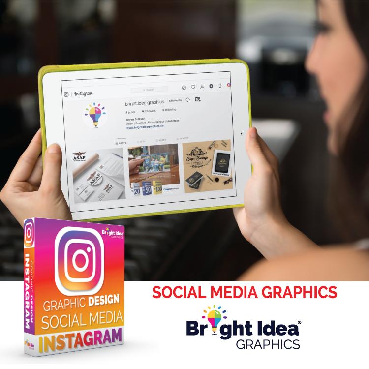 bright-idea-graphics-socialmedia-instagram-b