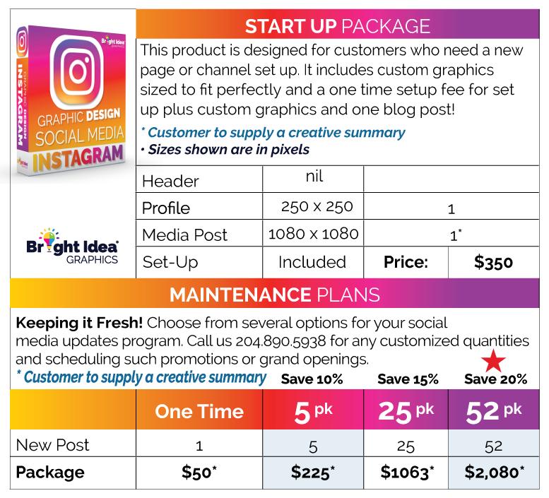 bright-idea-graphics-socialmedia-instagram-prices