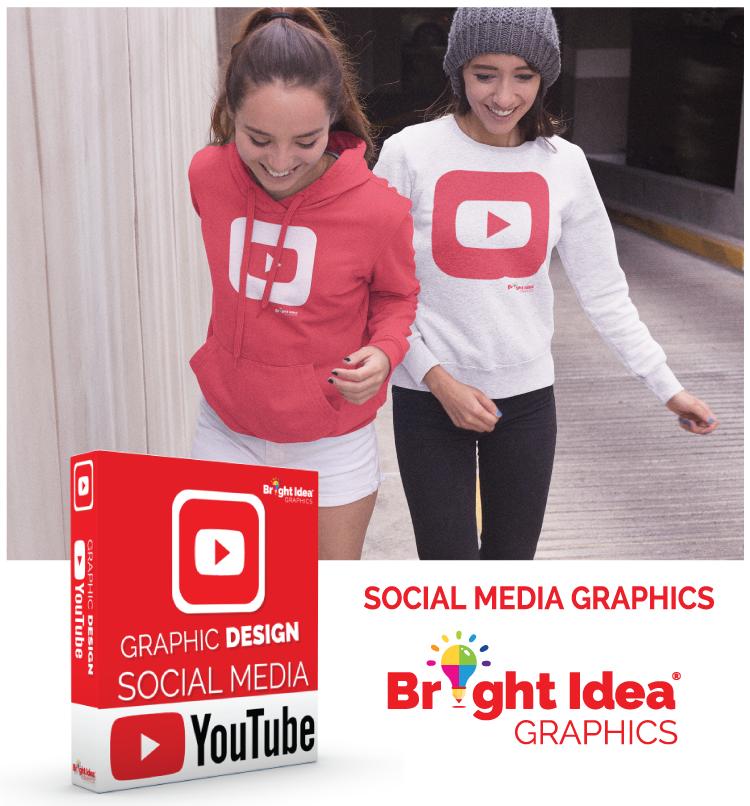 bright-idea-graphics-socialmediaimages-youtube