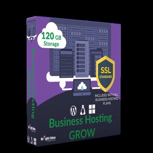 bright-idea-graphics-business_hosting_growbox