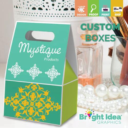 bright-idea-graphics-custom-box2.png