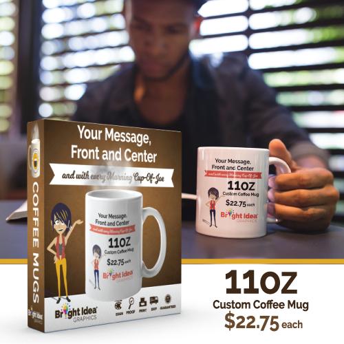 bright-idea-graphics-mugs-22oz