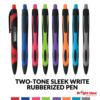 bright-idea-graphics-pen2.png