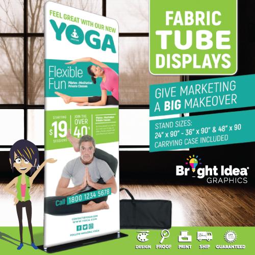 bright-idea-graphics-tube-stand