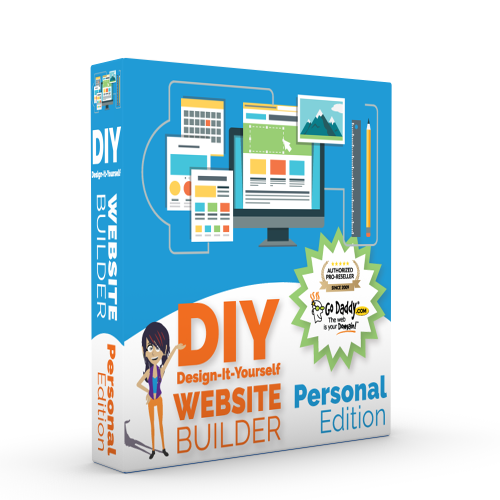 bright-idea-graphics-web-builder-personal