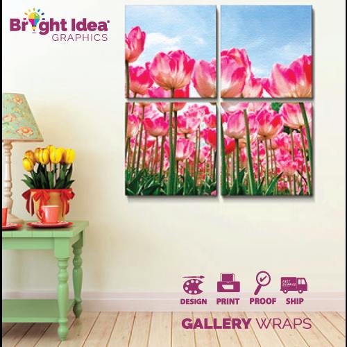 brightideagraphics_print_largeformat_canvas