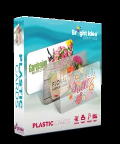 plastic-card-bright-idea-graphics