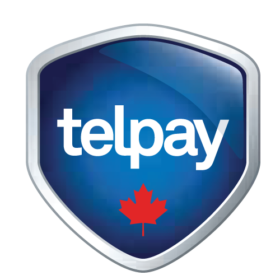 telpay-advertsiment design-bright_idea_graphics