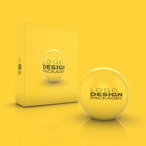 Bright-idea-graphics-logo-design-