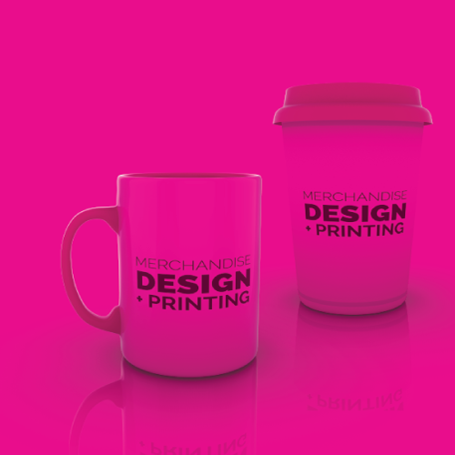 bright idea graphics merchandise design