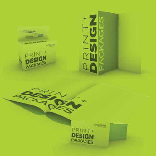 bright-idea-graphics-logo-design-studio