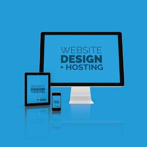 bright-idea-graphics-web-design-studio