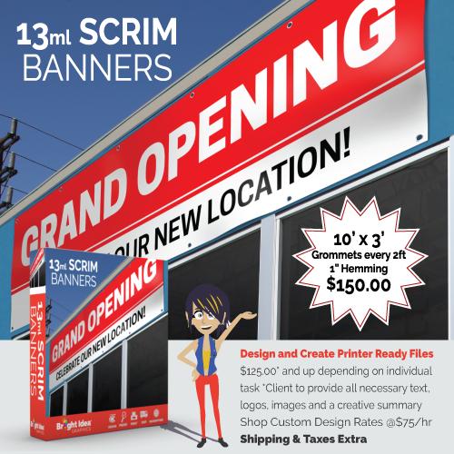bright-idea-graphics-scrimm-banners