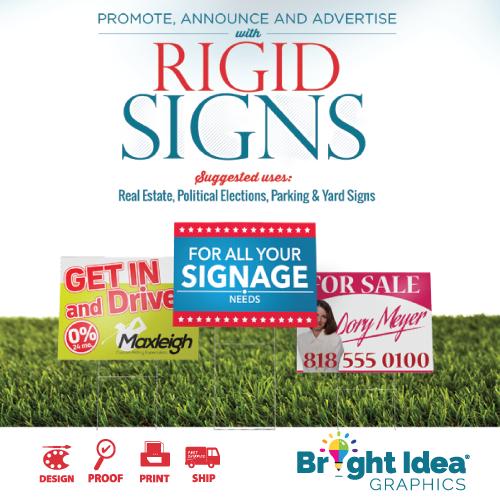 brightideagraphics_print_coroplast_signs