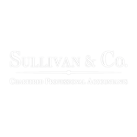 Sullivanco_logo