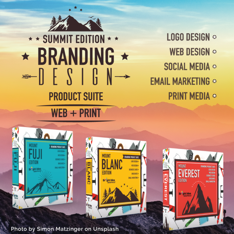 branding-design-packages-bright-idea-graphics