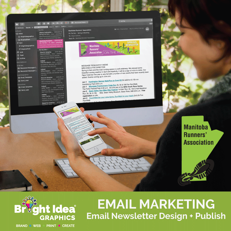 Email_MArketing_newsletters_Bright_idea_graphics
