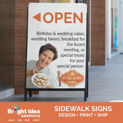 A_lepi_de_ble_winnipeg_frech_bakery_sidwalk-signs