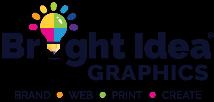 Bright Idea Graphics