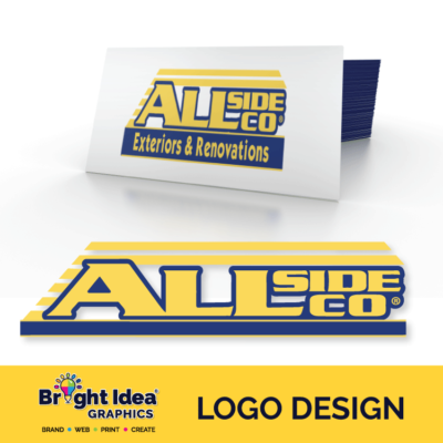 logo_design_allside_co_bright_idea_graphics