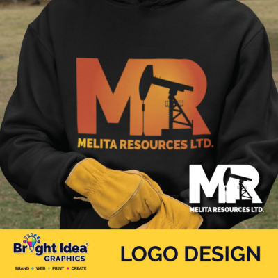 melita_resources_logo_design_bright_idea_graphics