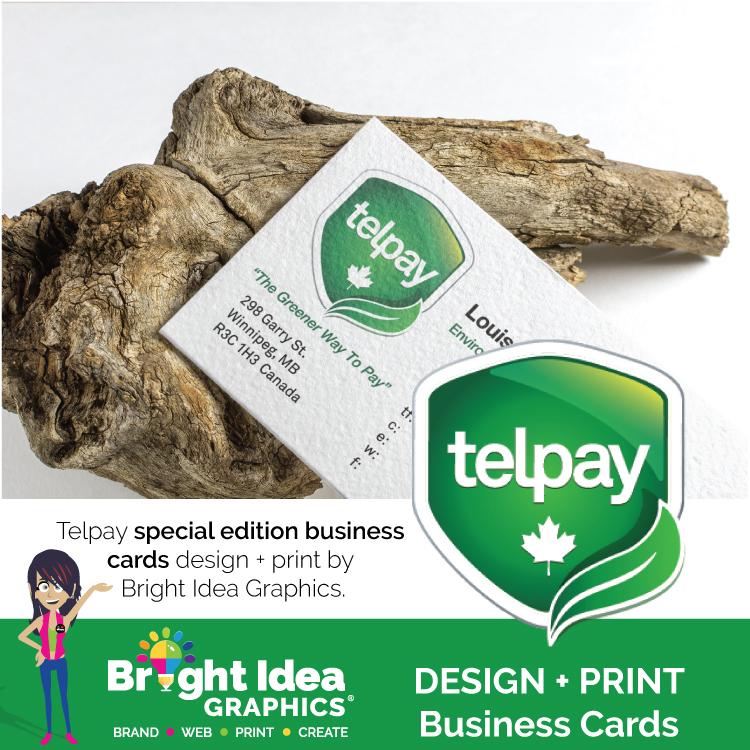TELPAY-businesscard
