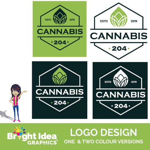 BrightIdeaGraphics-cannabis204_logos.